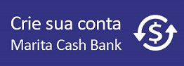 PT - Conta Marita Cash Bank