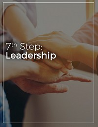 7 Step - Leadership