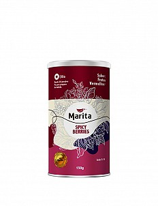 Marita Drink - Spicy Berries