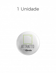 Botton Attratto - 1 Unidade